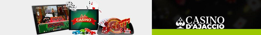 Introduction aux casinos en ligne français
