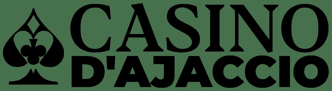 casino ajaccio logo
